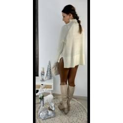 Suéter Tina