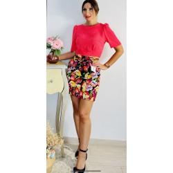 Top Veracruz