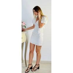 Vestido Mallorca