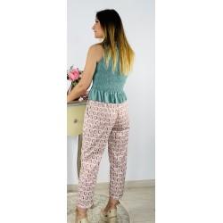 Pantalón Amapola