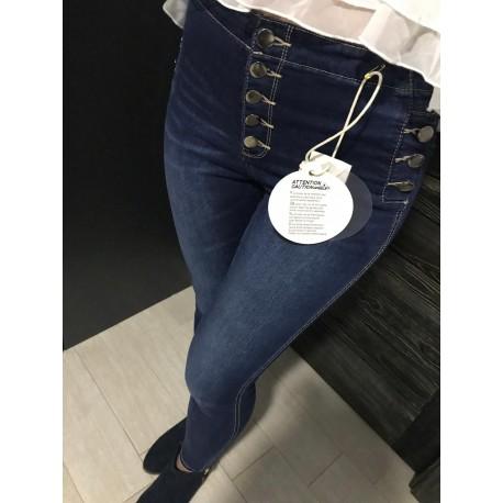 Jeans Basico