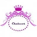 Chalecos