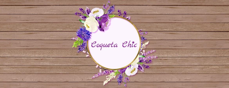 Coqueta Chic